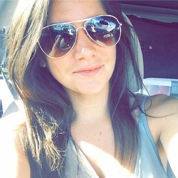 Lauren Simon blog size