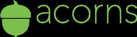 Acorns Affiliate Program logo