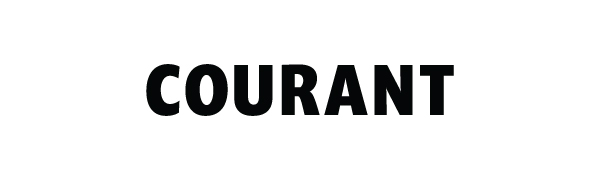 Courant Logo