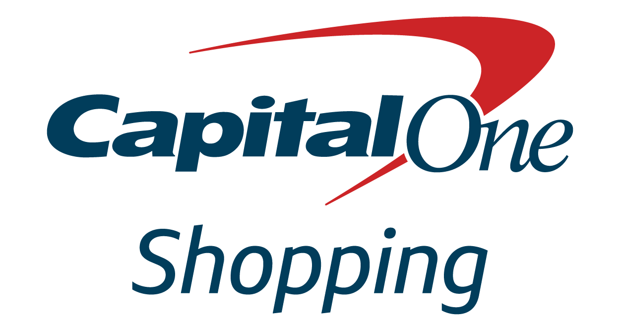 capital one shopping price protection